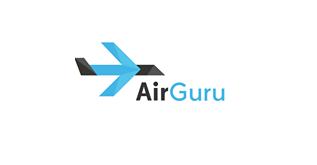 AirGuru