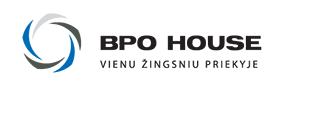 BPO House